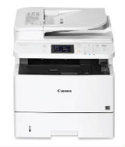 Canon Image Class D1550 MFP 'A4' image 2018