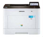 Samsung ProXpress C2620DW Color Printer Image