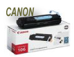 Canon Toner Supplies Utah