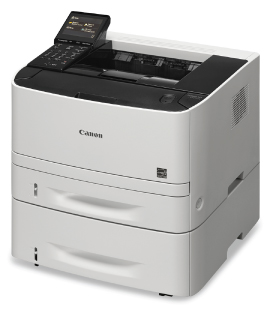 Canon Image Class LBP-253dw image available in store