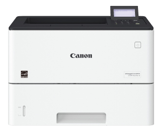Canon Image Class LBP-312dn image, exclusive Canon partners only