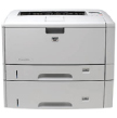 HP LaserJet 5200TN printer series