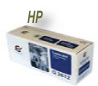 HP Toner Supplies Utah