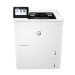 HP LASERJET ENTERPRISE M609x printer image