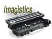 Imagistics-Toner-Supplies.jpg