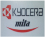 Kyocera Mita Toner Supplies