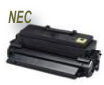 NEC Toner Supplies Utah