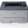 Samsung ML-2855ND laser printer