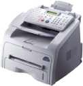 Samsung SF-560R Fax Machine