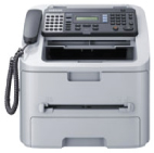 Samsung SF-650P Fax-Machine