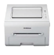 Samsung ML-2955ND and Samsung ML2955DW laser printers