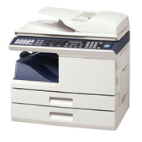 Sharp FO-2080 Fax Machine