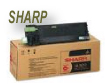 Sharp Toner Supplies Utah