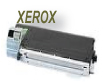 Xerox Toner Supplies Utah