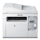 samsung scx-3405FW is available in SLC, Utah. click here to view more products