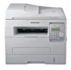 Samsung scx-4729FD or scx-4729FW available in SLC, Utah. click here to view more products