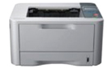 Samsung ML-3312ND laser printer in stock
