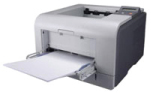Samsung-ML-3471ND laser printer, standard duplex, network ready, with speed up to 35ppm.